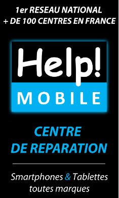 Help mobile